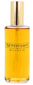 Perfumy 814 100ml inspirowane  L'HOMME ULTIME - YSL