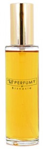 Perfumy 814 50ml inspirowane  L'HOMME ULTIME - YSL
