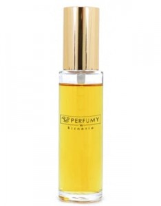 Perfumy 814  30ml inspirowane   L'HOMME ULTIME - YSL